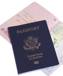 French American Immigration Attorney Washington DC